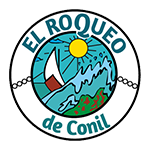 Logotipe of El Roqueo - Restaurants and Accommodations
